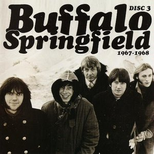 Image for 'The Buffalo Springfield Box Set (disc 3)'
