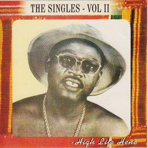 Bild für 'The Singles, Vol. 2'