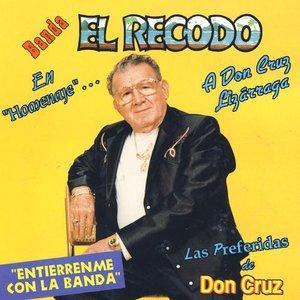 Image for 'El Sinaloense'