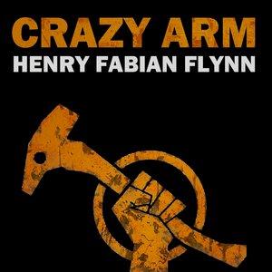 Image for 'Henry Fabian Flynn'