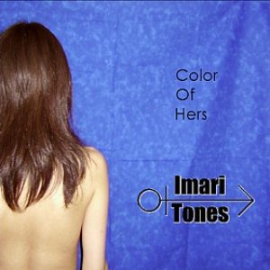 Image for 'Color Of Hers'