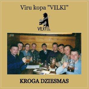 Imagem de 'Kroga dziesmas'