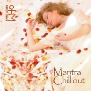 Image pour 'Mantra Chill Out'