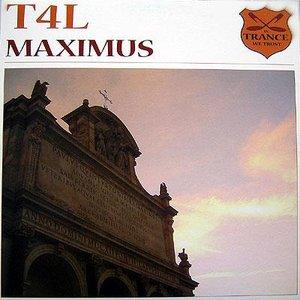 Image for 'Maximus'