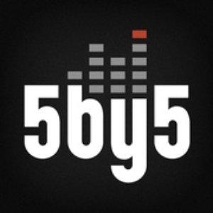 Imagem de '5by5'