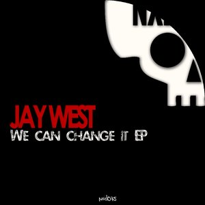 Image for 'We Can Change It EP'