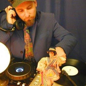 Image for 'DJ ClicK'