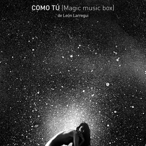Image for 'Como Tú (Magic Music Box)'