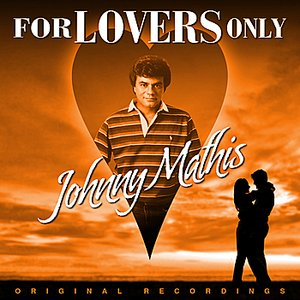 Image for 'For Lovers Only'