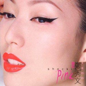 Image pour 'Zhong Shen Mei Li'