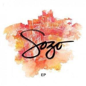 Imagem de 'Sozo EP'