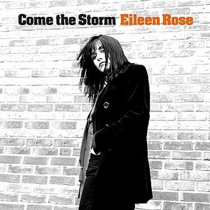 Image for 'Come the Storm'