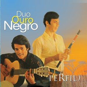 Image for 'Upa Neguinho'