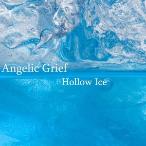 Image for 'Hollow Ice'