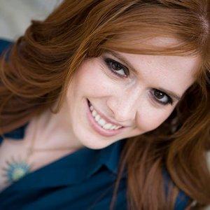 Image for 'Ginger Fairbanks'