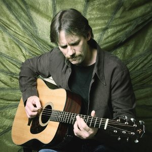Image for 'Brad Davis'