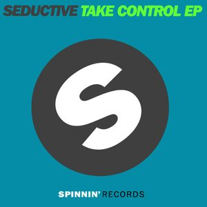 Image for 'Take Control EP'
