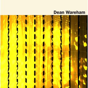 Image for 'Dean Wareham'