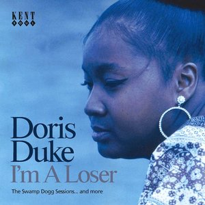 Image for 'I'm a Loser: The Swamp Dogg Sessions and More'
