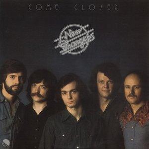Imagem de 'Come Closer'