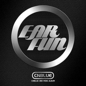 Image for 'EAR FUN'