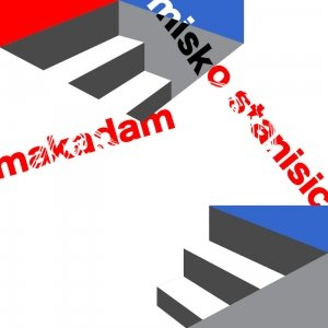 Image for 'Makadam'