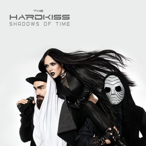 Image for 'Shadows of Time'