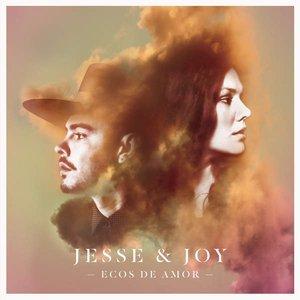 Image for 'Ecos de Amor'