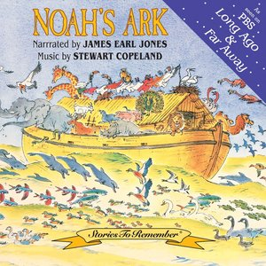 Image for 'Noah's Ark'