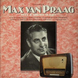 Image for 'Max Praag'