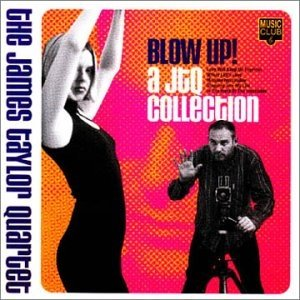 Image for 'Blow Up'