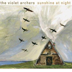 Image for 'Sunshine At Night'