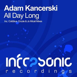 Image for 'All Day Long'
