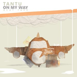 Image pour 'On My Way'