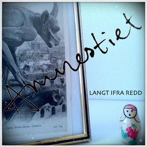 Image for 'Langt ifra redd'