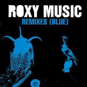 Image for 'Remixes (Blue)'