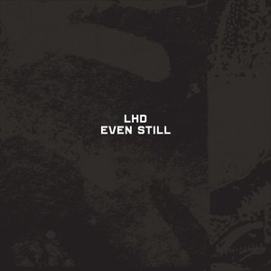 Image for 'Even Still'