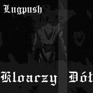 Image for 'Kloaczy Dół'
