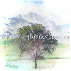 Image for 'Distance & Age'