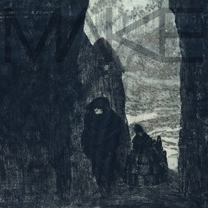 Image for 'Pilgrimage of Loathing'