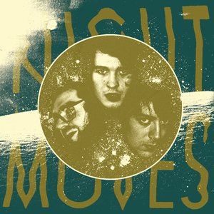 Image for 'Headlights 7 Inch'