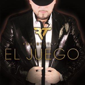 Image for 'El Juego'