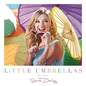 Image for 'Little Umbrellas'