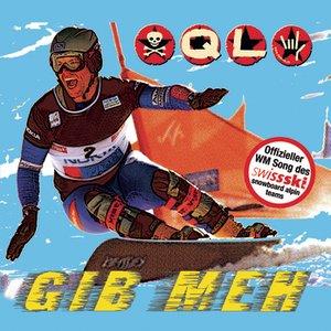 Image for 'Gib Meh'