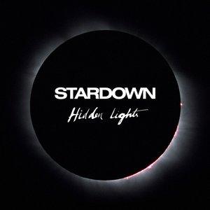 Image for 'Hidden Lights'