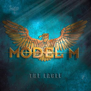 Image for 'The Eagle'