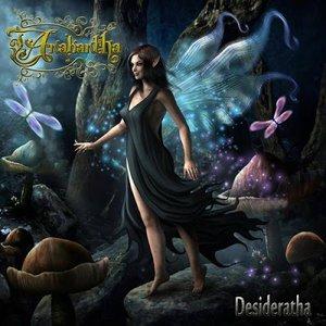 Image for 'Desideratha'