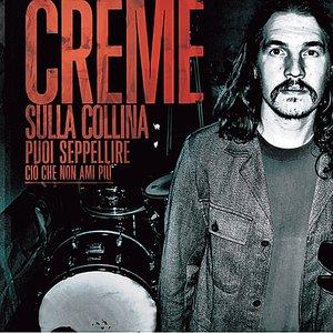 Image for 'Sulla Collina (Puoi Seppellire Cio' Che Non Ami Piu')'