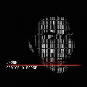 Image pour 'Codice a barre'