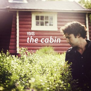Image for 'The Cabin'
